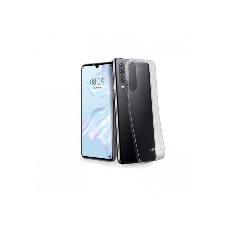 SBS Cover skinny - Huawei P30