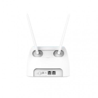 Tenda 4G09 Router 4G LTE Dual Band AC1200