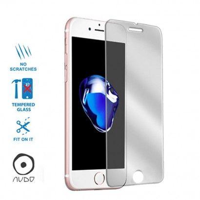 Tempered Std - eco pack per IPHONE 7/8 PLUS