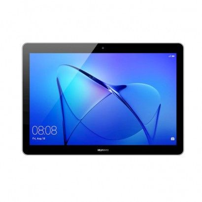 Huawei MediaPad T3 10 Black