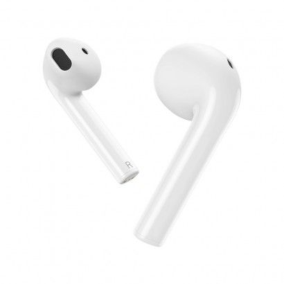 Realme Buds Air Neo White Auricolari Bluetooth
