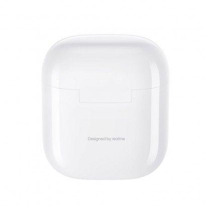 Realme Buds Air White Auricolari Bluetooth
