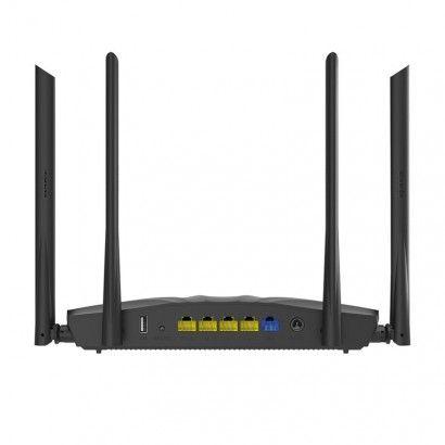 Tenda AC19 Router Gigabit Wi-Fi AC2100