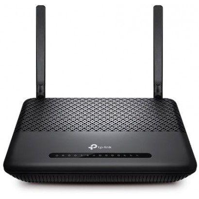 TP-Link Archer XR500 Router Wi-Fi AC1200 VoI
