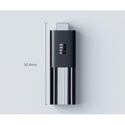 Xiaomi MI TV Stick - Android TV