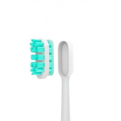 Xiaomi Mi Electric Toothbrush T500 - Spazzolino elettrico