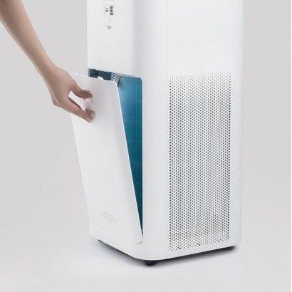 Xiaomi Mi Air Purifier Antibacterial filter - Filtro Antibat