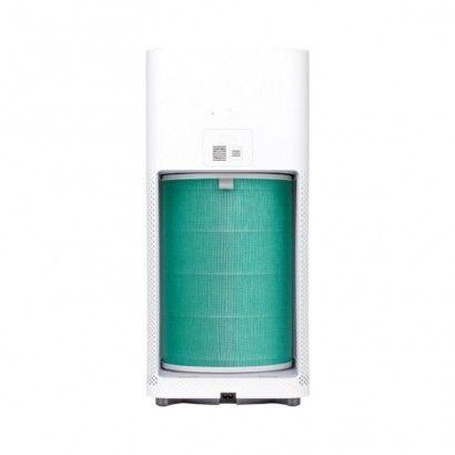Xiaomi Mi Air Purifier Formaldehyde Filter S1