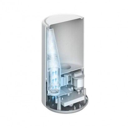Xiaomi Mi Smart Antibacterial Humidifier - Umidificatore