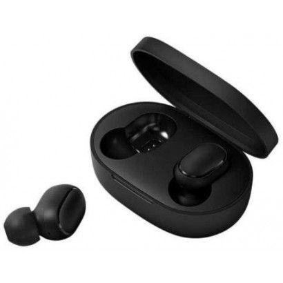 Xiaomi Mi True Wireless Earbuds Basic2- Auricolar senza fili