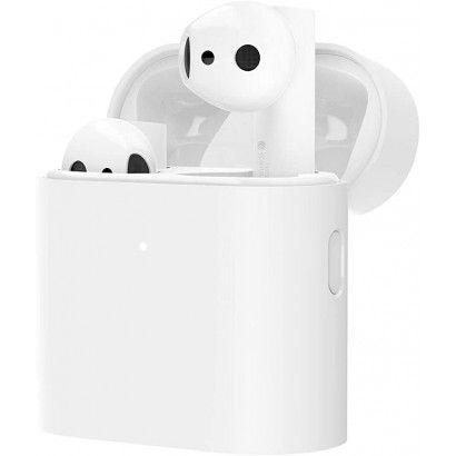 Xiaomi Mi True Wireless Earphones 2S - Auricolari senza fili