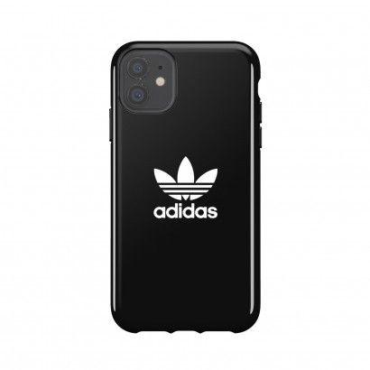 Snap Case iPhone 12/12 Pro Black