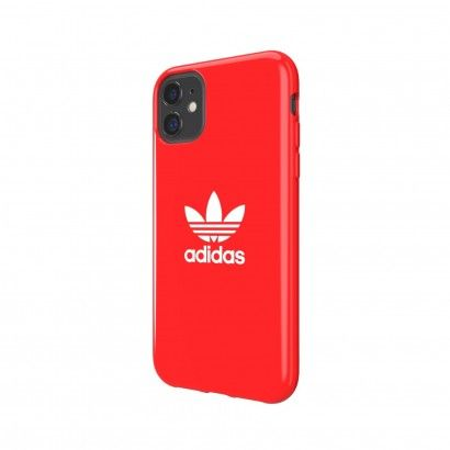 Snap Case iPhone 12 Mini Red