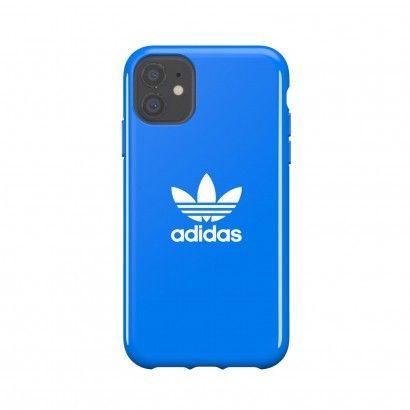 Snap Case iPhone 12 Mini Blue