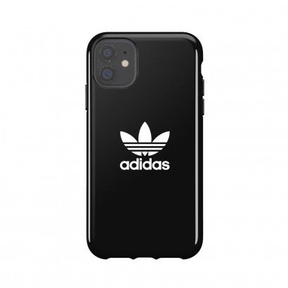 Snap Case iPhone 12 Mini Black