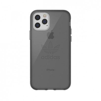 Protective Cover iPhone 11 Pro Black