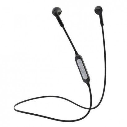 Bluetooth Stereo Drop Black