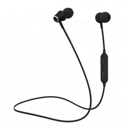 Bluetooth Stereo 2 In-Ear Black