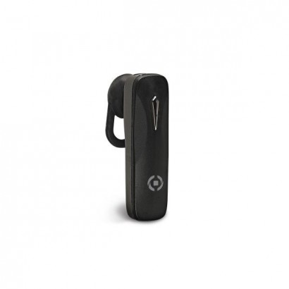 Bluetooth Headset Bh10 Black