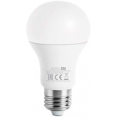 Xiaomi/Philips Mi Wi-Fi Smart Bulb E27 Warm White