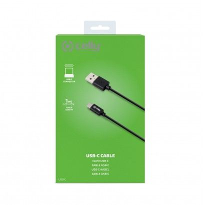 USB - Type C Cable
