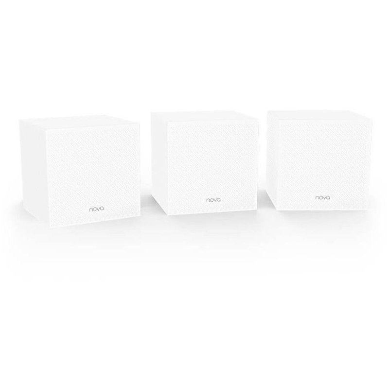 Nova MW12 WiFi AC Mesh - 3 pezzi