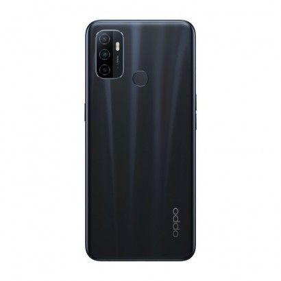 Oppo A53s Eletric Black