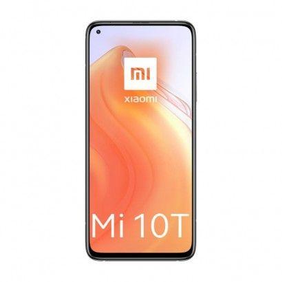 Xiaomi Mi 10T Silver