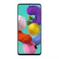 Samsung Galaxy A51 Nero
