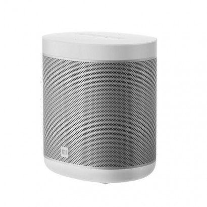 Xiaomi Mi Smart Speaker