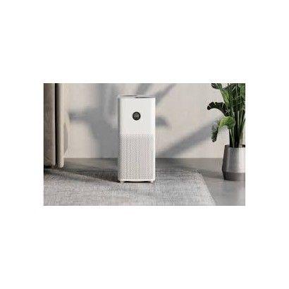 Xiaomi Mi Air Purifier 3C - Purificatore Aria 3C