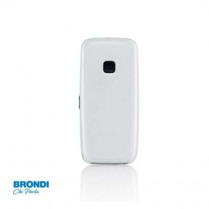 BRONDI Easy phone Amico Unico (Bianco) - AMICO UNICO