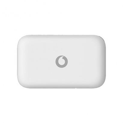 Vodafone Mobile WiFi R219h