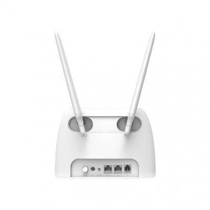 Tenda 4G06 outer 4G LTE Wi-Fi N300