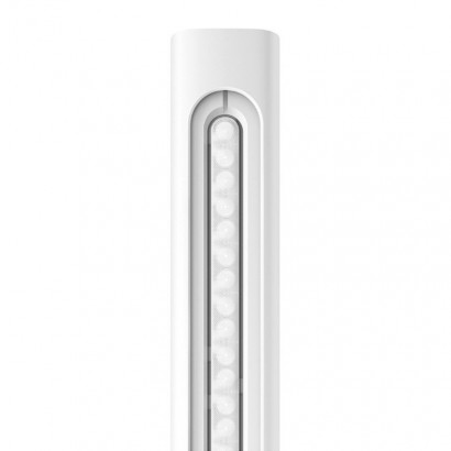 Xiaomi MI Led Desk Lamp 1S - Lampada da scrivania intelligente