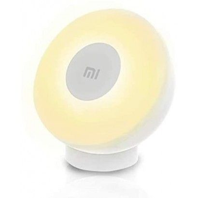Xiaomi Mi Motion Activated Night Light 2 - Luce Notturna 360°