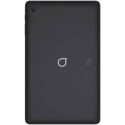 Alcatel Tab 3T 10 LTE Black