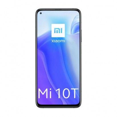 Xiaomi Mi 10T Black