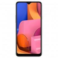 Samsung Galaxy A20s Black