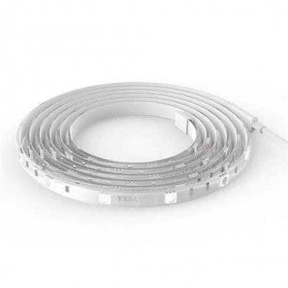 Yeelight Smart Strip LED plus 2M