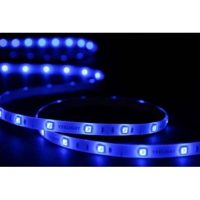 Yeelight Smart Strip LED plus 2M