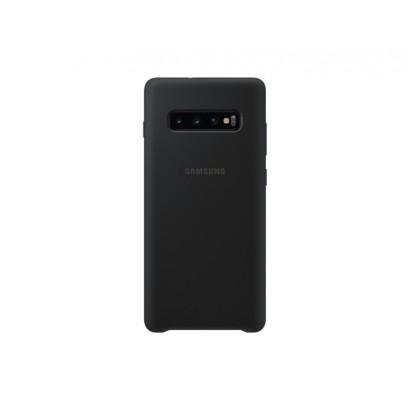 SAMSUNG Silicone Cover per Galaxy S10+