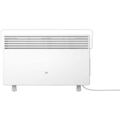 Xiaomi Mi Smart Space Heater S - Stufa elettrica smart