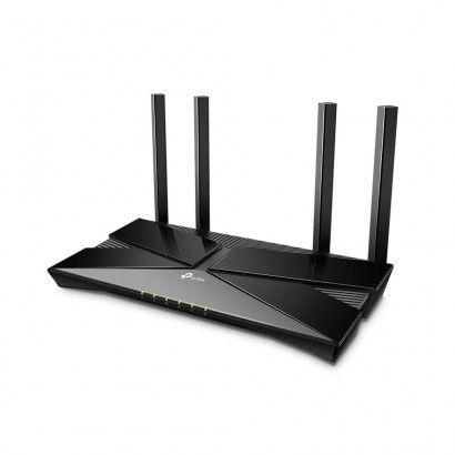 TP-Link Archer AX10 Router Wi-Fi 6 Gigabit AX1500 Dual Band