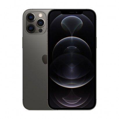 iPhone 12 Pro Max 256GB...