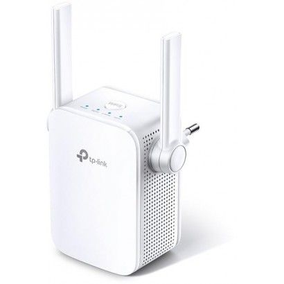 TP-Link R305 Ripetitore WiFi Dual Band AC1200