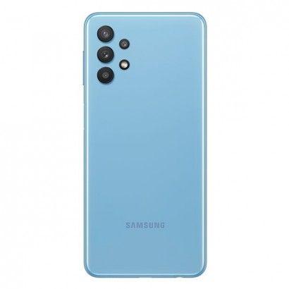 Samsung Galaxy A32 5G Blue