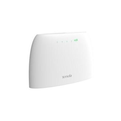 Router 4G LTE Wi-Fi N300 fino a 150Mbps - Tenda 4G03