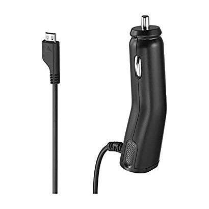 Samsung Car Adapter Micro USB