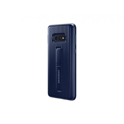 SAMSUNG Protective Standing Cover per Galaxy S10e
